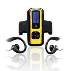 Lecteur MP3 Energy Sport 4GB 1504