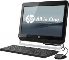 Ordinateur HP Pro 3420