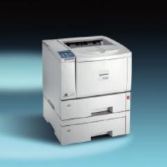 Imprimante matricielle Gestetner P 7325N