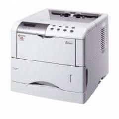 Imprimante Laser Kyocera FS-1800