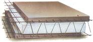 Panneaux tridimentionnels E.3D