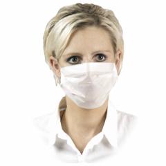 Masque papier Sup Air 45410