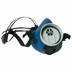 Semi-masque Pur air 22101