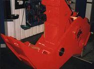 Flexible and impact resistant polyurethane topcoat
