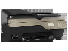 Imprimante HP Deskjet Ink Advantage 4625