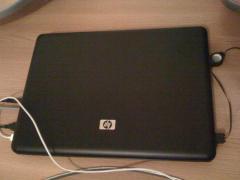 Ordinateur portable HP 6730