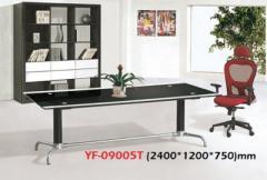 Tables de conférence YF-09005T