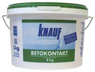 Couches de fond Betokontakt 5 kg