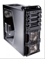 Serveur tour Dell PowerEdge T110