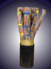 Câble téléphonique CAE