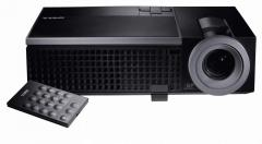 Projecteur Dell™ 1209S