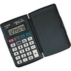Calculatrice Canon LC-8E