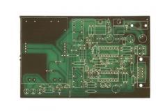 Les circuits typographiques