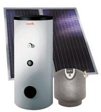 Énergie renouvelable Chappée Solar