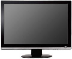 """Ecran Adikta LCD 17"""""""