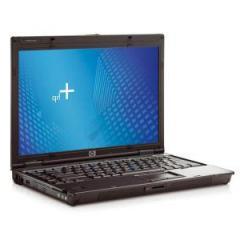 Ordinateur portable HP Compac NC6400
