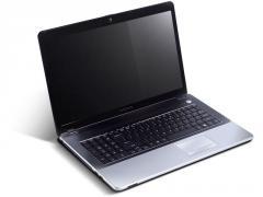 Ordinateur portable eMachine G640
