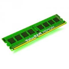 Carte mémoire Kingston 2 Go DDR3 1333 M