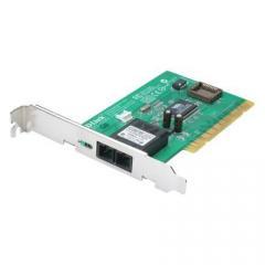 Carte Réseau PCI D-link  DFE-551FX