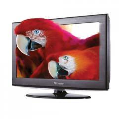 Televiseur LCD24E101
