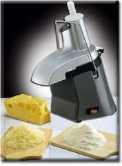 Râpe à fromage Santos 49