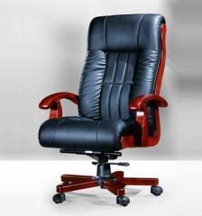 Chaise president Mondial prestige MB-9039