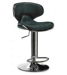 Chaise bar Mondial prestige MB-5053