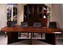 Table de reunion Mondial prestige FZ-M02-30