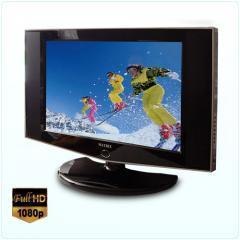 TV MX 1132 L 32 '' LCD