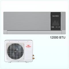 Conditioner MX-12-P15