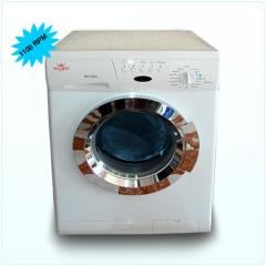 Washing machine MX-106A