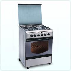 Cooker MX-55-cm