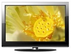 """Téléviseur à Plasma CE4280HD 42"""" HD (107"""