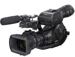 Caméscope PMW-EX3