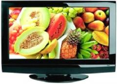 "Téléviseur LCD TV 32"" (81 cm) HD CE3210HD"