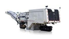 Cold Planers Terex