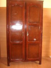 Armoire pour salle des professeurs 2 portes