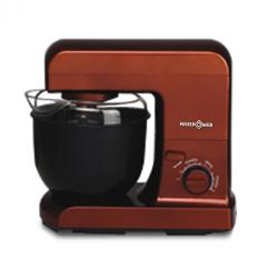 Robot de cuisine multi function Maxipower HSM02