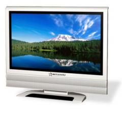 Téléviseurs LCD