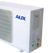 Air Conditioner STARSOUF