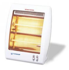 Heater Power: 800W