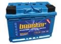 Accumulateurs électriques Booster