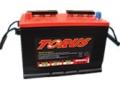 Batteries Torus