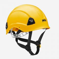 Casque Petzl Vertex best