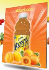 Jus Royal