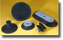 Joints pour L'isolation Phonique, Thermique Electrique