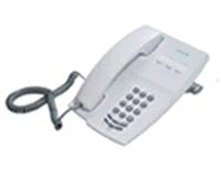 Téléphone analogique Dialog 4106 basic