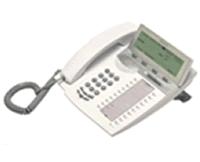 Téléphone numérique Dialog 4225 Vision