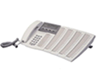 Téléphone numérique Dialog 4223 Professionel