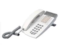 Téléphone IP Dialog 4422 IP Office